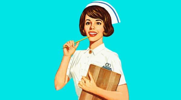 Boston baby nurse
