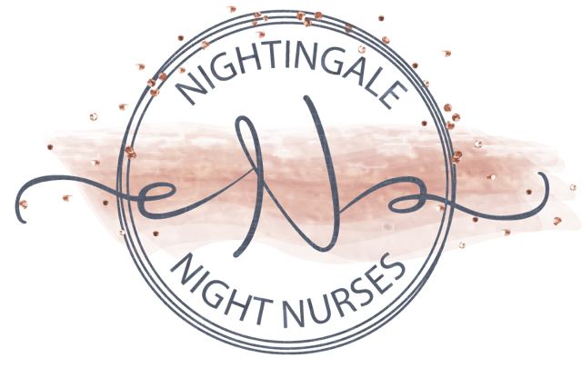 Nightingale Night Nurses header image