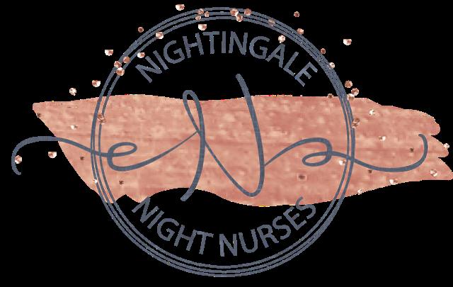 Nightingale Night Nurses header image