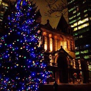 boston-holiday-activities