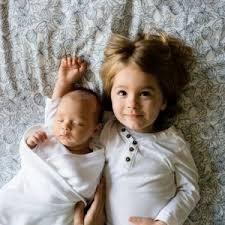doula-siblings