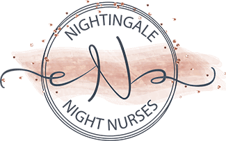 Nightingale Night Nurses
