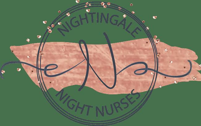 Nightingale Night Nurses