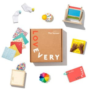 lovevery play kit review