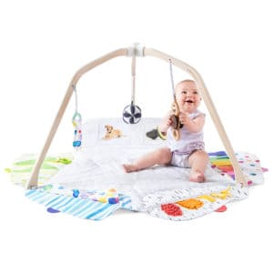 love very play gym review